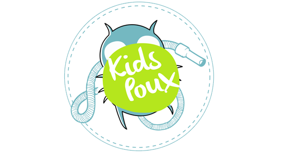Kid's Poux Montpellier